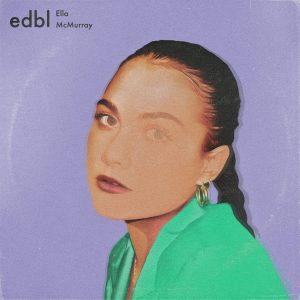 EDBL_Mixtape2_Ella_Final_210803
