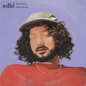 EDBL_Mixtape2_Tom_Final_RevA_210910