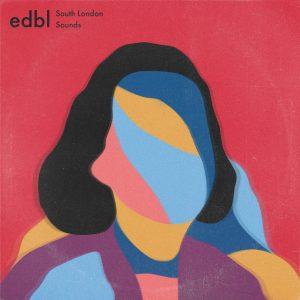 EDBL_SLS_Digital_English_Final_210902