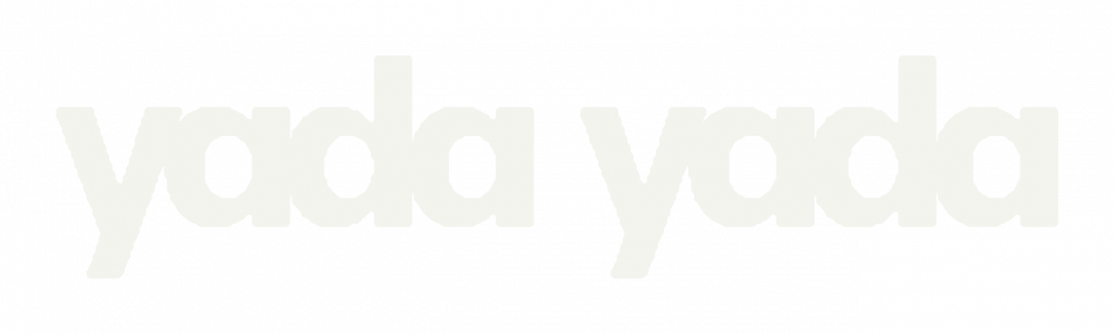YadaYadaRecords_RGB_Wordmark_Linear_Fill_Cream