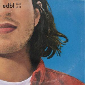 edbl - edbl beats pt.III