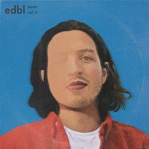 edbl - edbl beats, vol 2